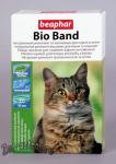 Ошейник против блох Bio Band For Cats