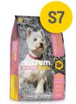 Корм для собак Nutram S7 Small Breed Adult Dog корм для собак мелких пород